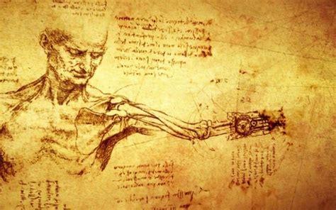 leonardo da vinci biography and contribution leonardo da vinci wallpapers wallpaper cave