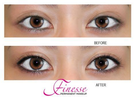 viviscal eyebrow before and after 36 best viviscal before after images on pinterest