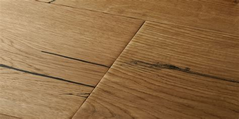Hardwood Flooring Grades Wood Flooring Grades Explained Woodpecker Flooring Grades Of Wood Flooring In Wood Floor Style