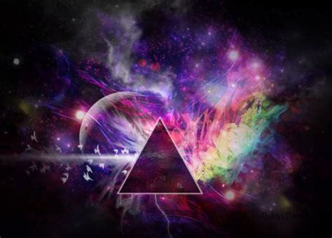 Multifungsi Grand Harvest Triangle september jupiter yod trine uranus per 2015 cerena childress astrologer