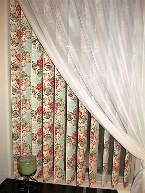 spray painting vertical blinds 17 best images about home decor vertical blinds on