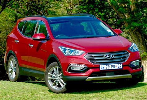 for hyundai 7yr 200 000km warranty in sa wheels24