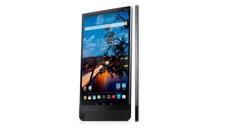 dell venue 8 android dell venue 8 7840 finally gets android 5 0 2 lollipop update