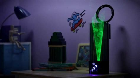 halloween laser light show laser fog light show halloween decoration sku 729449