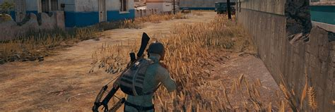 pubg zeroing pubg how to use zeroing distance tips prima games