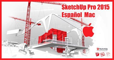 tutorial sketchup mac vray for sketchup mac crack