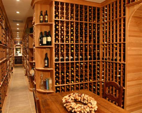 beautiful wine best beautiful wine cellars photos pictures of the most