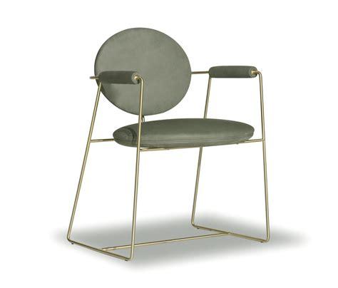 immagini sedie immagini sedie nym armchair with immagini sedie