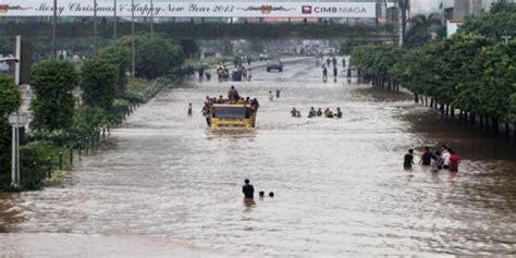 Kursi Bekas Manggarai hari ini banjir di jakarta jual mobil bekas baru murah
