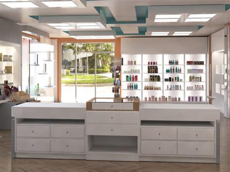 mobili ufficio palermo mobili ufficio palermo amazing populaire mobili ufficio