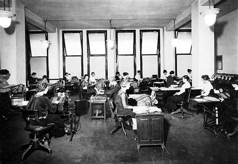 us bank national association headquarters office photos 1920s
