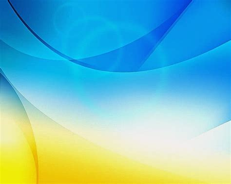 background design yellow blue blue yellow abstract wallpapers hd wallpaper gallery