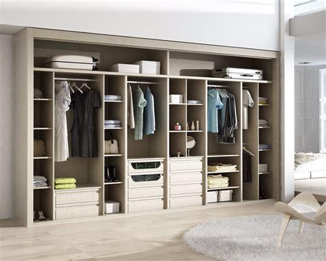 precios de interiores de armarios  vestidores madrid armarios madrid