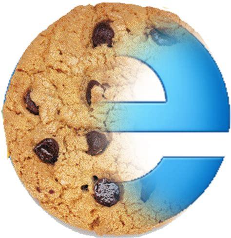 Cookies   oss.deltares.nl