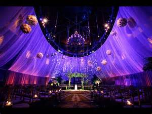top 10 wedding venues nyc most expensive wedding venues in new york alux