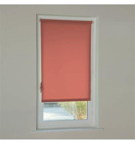 badezimmerfenster für ideen rollos badezimmerfenster goetics gt inspiration