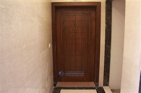 Interior Exterior Doors Abede Exterior And Interior Doors