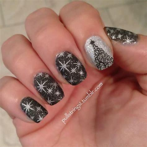 new year nail design nail designs new year new years