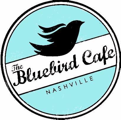 Bluebird Cafe Calendar Bluebird Cafe Anniversary Event Parnassus Books