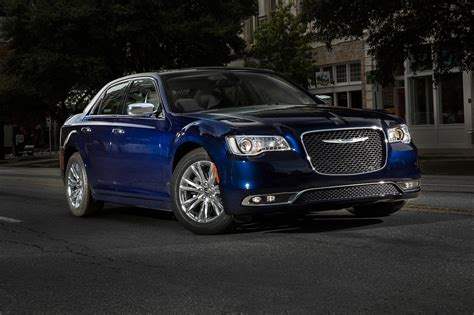 price of a chrysler 300 2017 chrysler 300 reviews and rating motor trend