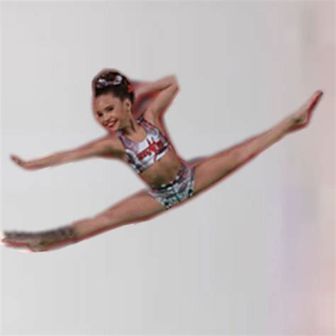 dance moms hot pics 445 best images about maddie and mackenzie ziegler on