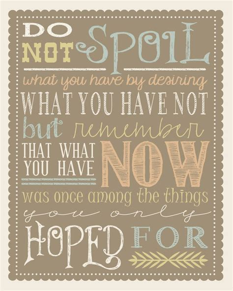 thankful quotes be thankful quote no 123 by themeekboutique on etsy 5