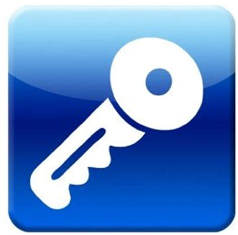 msecure password manager app the technology geek