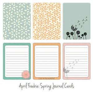 Free Card Papers - pin by donna miller on printables