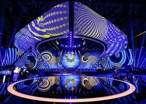 Eurovision Sweepstake 2017 - eurovision song contest 2017 wikipedia