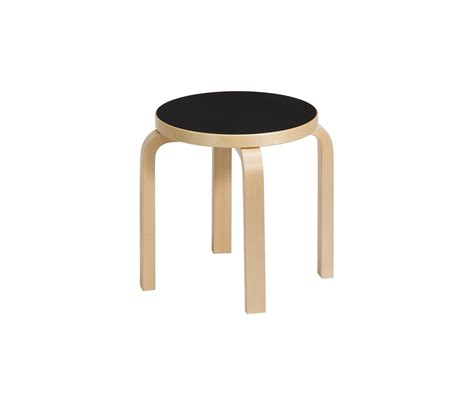 childrens stools and chairs children s stool ne60 stools from artek architonic
