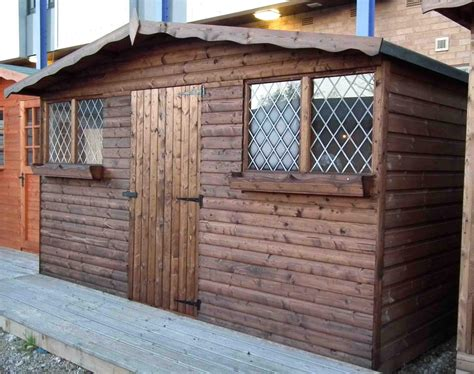 sheds and garages for sale garden shed ebay sheds