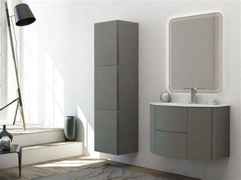 mobili bagno iperceramica mobile bagno modo 90 iperceramica mobili bagno nel