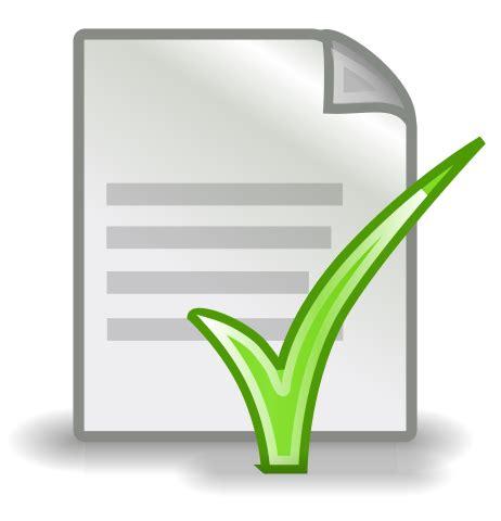 Www Documents
