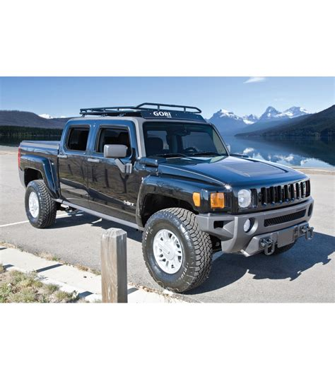 small engine service manuals 2010 hummer h3t windshield wipe control service manual 2010 hummer h3t lower plate removal service manual 2009 hummer h3t lower