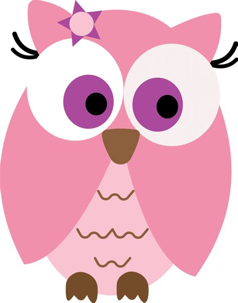 owl clipart phone clipart owl pencil and in color phone clipart owl