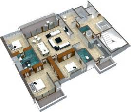 luxury apartments floor plans floor plans luxury apartments in floor plans 1 2 bedroom