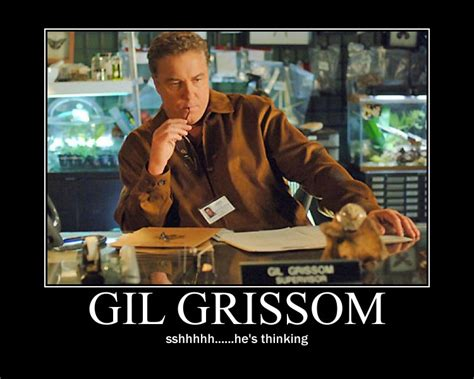 Csi Meme - csi las vegas motivational poster by theekozakura on