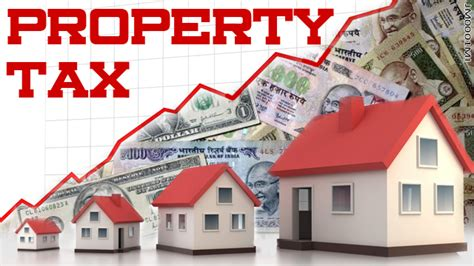 buy house tax property tax buying a property in greece