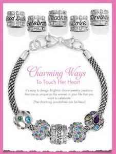 We ship brighton charms brighton beads brighton spacers brighton