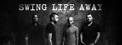 rise against swing away rise against band quotes quotesgram
