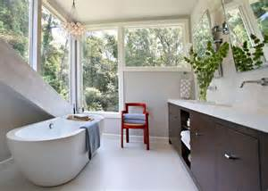 Hgtv Bathrooms Ideas by Small Bathroom Ideas On A Budget Hgtv