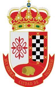 file escudo de valdepe 241 as png wikimedia commons