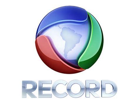 Records Delaware Saiba Quais As Novidades Da Record Para O Setor De Dramaturgia Em 2015