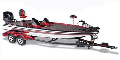 skeeter boat value 2014 skeeter products i class series 22i price used