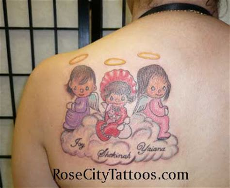 precious moments tattoos jersey 03 2009
