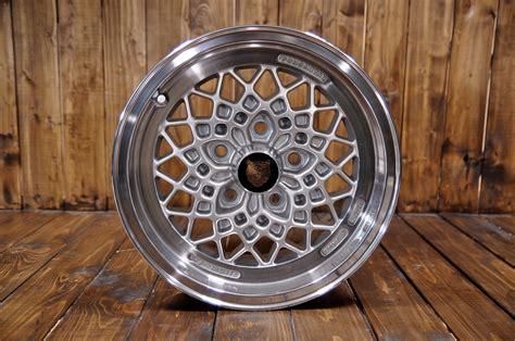 Motorrad Aluminium Felgen by Aluminium Oldtimer Felgen