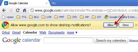 Calendar Desktop Notifications Calendar Taskbar Calendar Template 2016