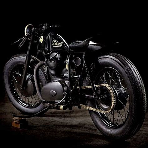 brautigan orchard 17 best images about motorcycles and stuff on pinterest