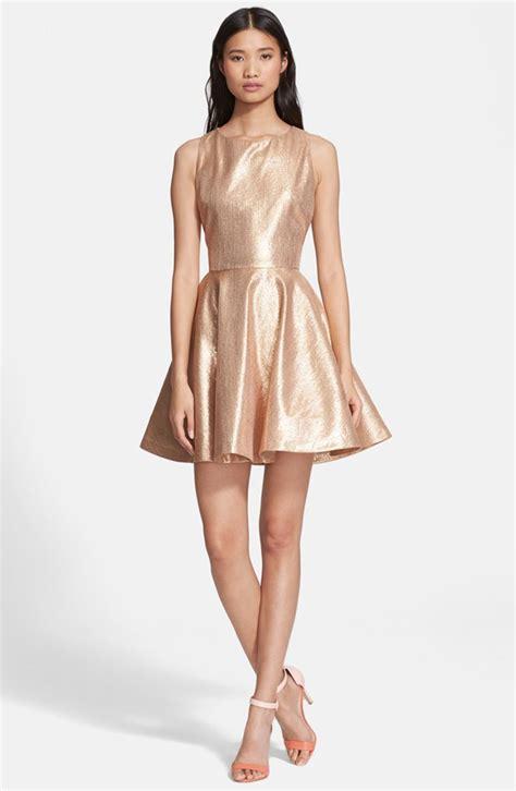 nordstrom half yearly sale 2015 5 designer dresses on sale