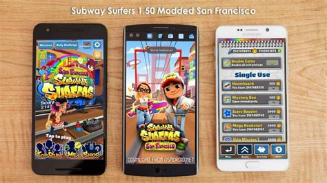 subway surfers unlimited coins and apk free subway surfers san francisco v1 50 0 mod apk apk app unlimited coins axeetech